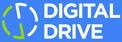 DigitalDrive